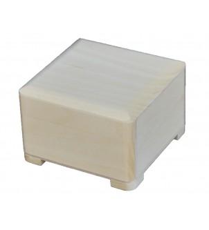 Szkatułka drewniana PS9