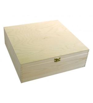 Pudełko duże P34 (34,5x35,5...