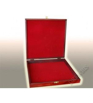 Pudełko na album PAF33m...