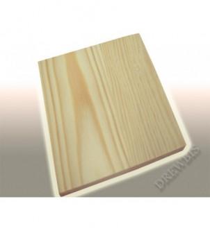 Deska drewniana DD2015...