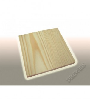Deska drewniana DD10 (10x10...