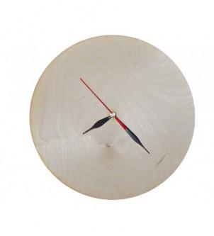 Zegar okrągły WZO