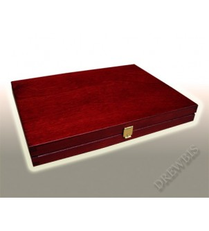Pudełko drewnianeP2114mm...