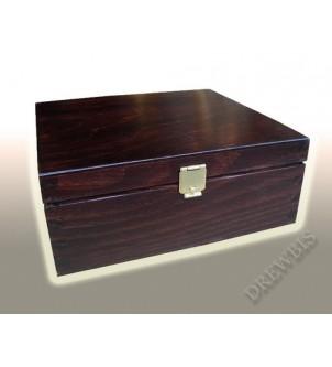 Pudełko drewniane P15,3b...