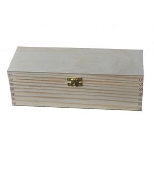 Pudełko skrzynka SO3010 na...