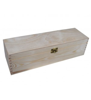 Pudełko skrzynka SO3410 na...